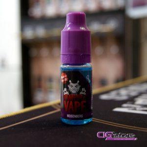 Heisenberg 10ML de Vampire Vape