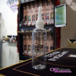 Refill Master 100 ml