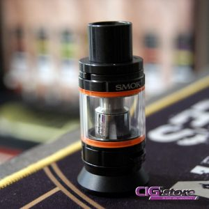 Atomiseur TFV8 Big Baby de Smoktech