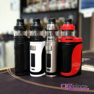 Full Kit iStick Pico 25 de Eleaf