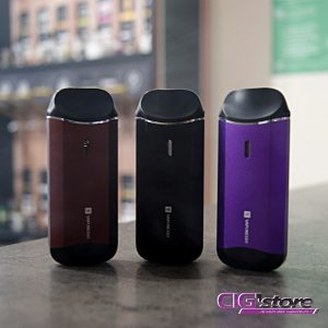 Kit Nexus All-In-One Vaporesso