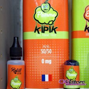 Refill -KIPIK - POMME